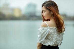 Dermatolog kontra trądzik